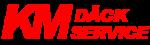 KM däck service