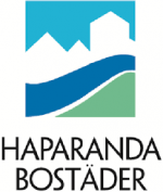haparanda bostader